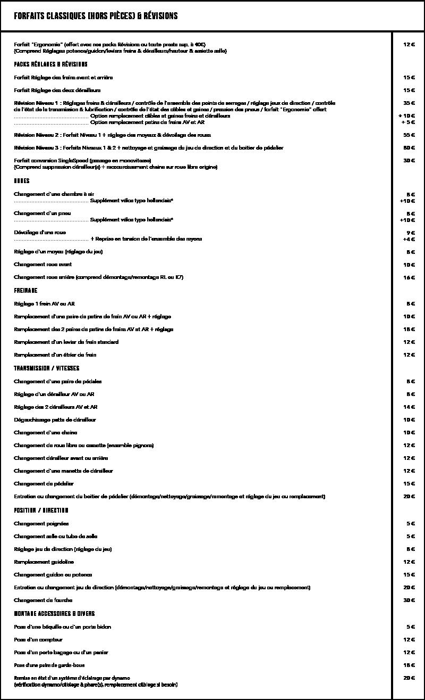 BBR_grille_tarifs_2-01