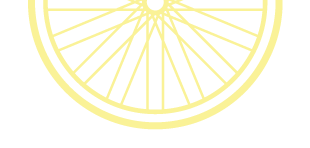 picto_roue_jaune-01